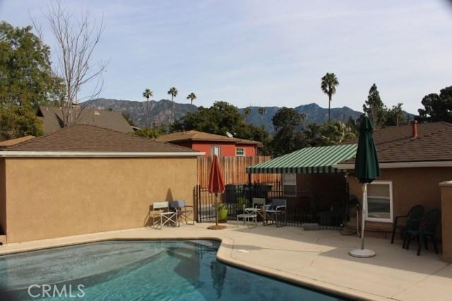 1287 El Molino N Avenue, Pasadena CA: http://media.crmls.org/medias/42b9947b-ba6b-41cd-ac6e-af9dfab85e3b.jpg