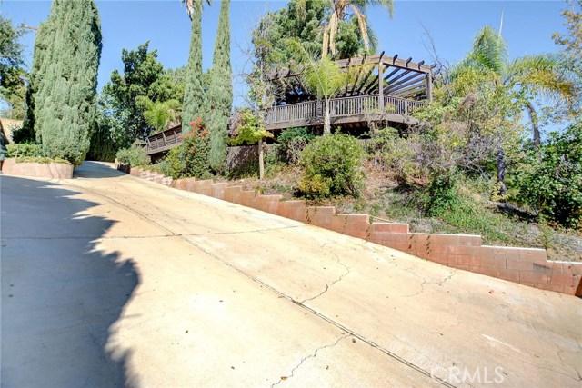 31258 Endymion Way Redlands, CA 92373 - MLS #: SB18257941