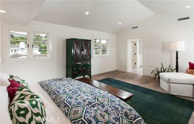 2585 Arbor Drive Newport Beach, CA 92663 - MLS #: OC17135989