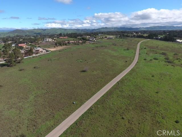 1 Westhampton Road Arroyo Grande, CA 93420 - MLS #: PI17141484