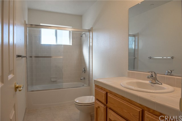 4912 Tanager Lane Catheys Valley, CA 95306 - MLS #: MP16748346
