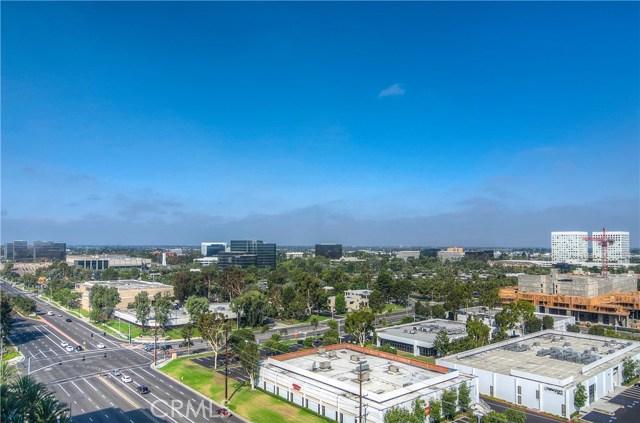 3159 Scholarship Irvine, CA 92612 - MLS #: OC18078709
