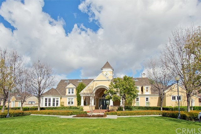 Property for sale at 28953 Savannah Drive, Temecula,  CA 92591