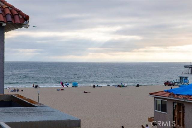 26 9th St, Hermosa Beach, CA 90254 photo 5