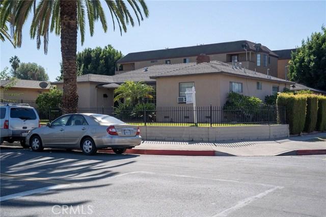 1036 W Romneya Dr, Anaheim, CA 92801 Photo 26