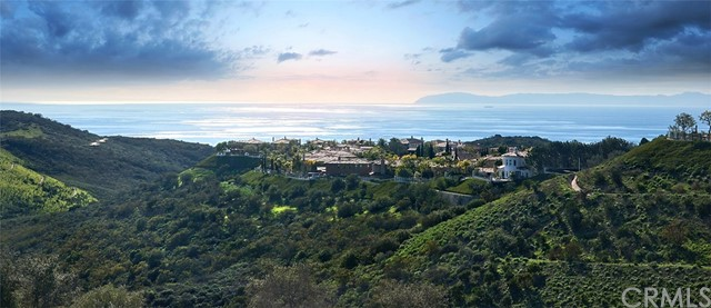 8 WAYSIDE Newport Coast, CA 92657 is listed for sale as MLS Listing OC16754148