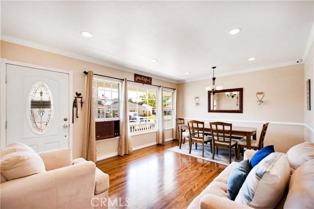 5414 Hazelbrook Avenue Lakewood, CA 90712 - MLS #: OC18164176