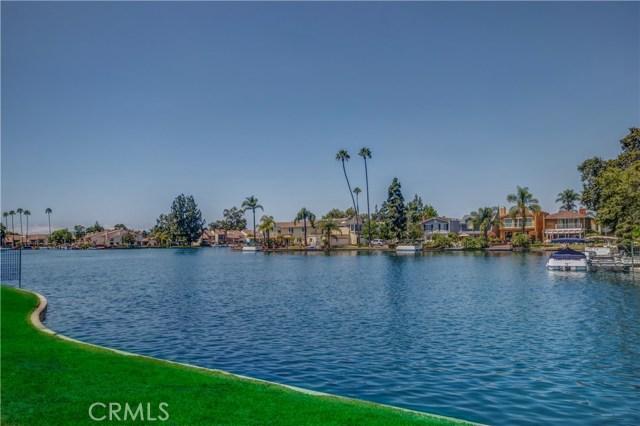24741 Via Del Rio, Lake Forest CA: http://media.crmls.org/medias/42c67399-dc46-412f-a6e6-395124ae1223.jpg