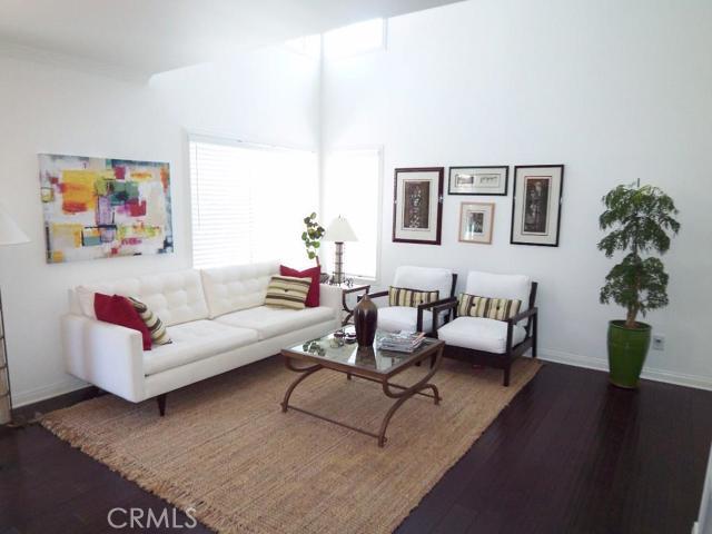 Rental Homes for Rent, ListingId:34460530, location: 5 Carey Court Aliso Viejo 92656