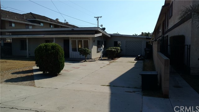 8104   Stewart And Gray Road , DOWNEY