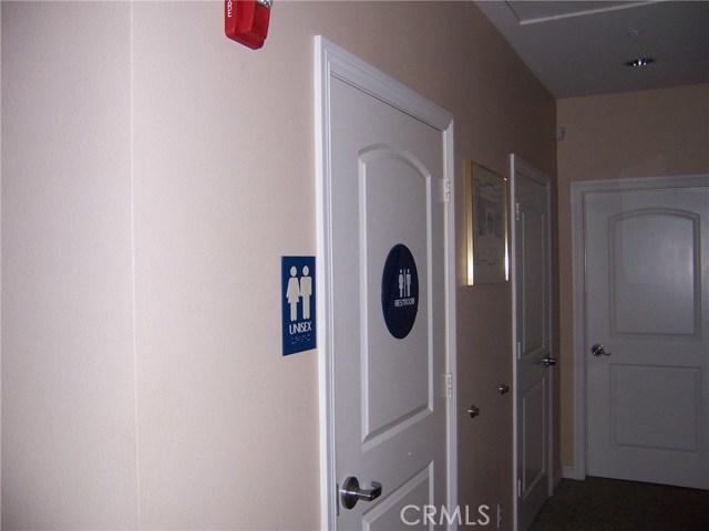 1445 W Redlands Boulevard, Redlands CA: http://media.crmls.org/medias/42c83359-58a4-408e-b564-3fda3e837abe.jpg