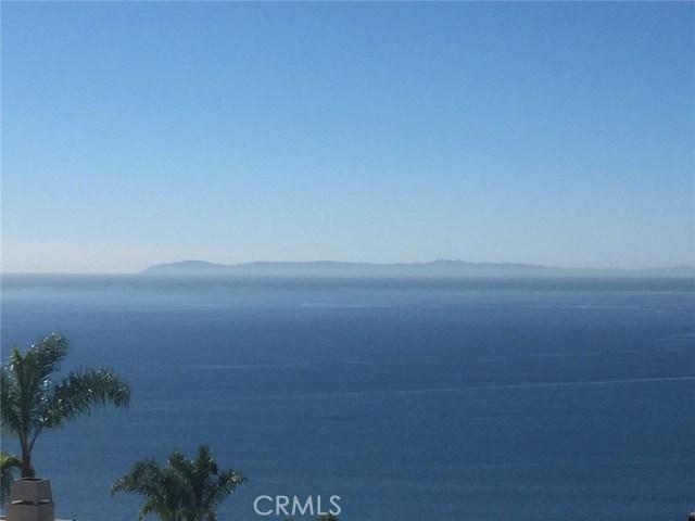 945 Katella Street Laguna Beach, CA 92651 - MLS #: OC17216437