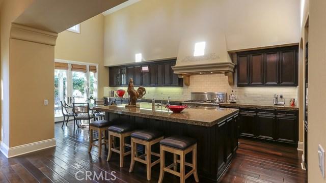 17 San Luis Obispo Street, Ladera Ranch CA: http://media.crmls.org/medias/42c99de3-646e-4055-a645-dcaa696c32f8.jpg