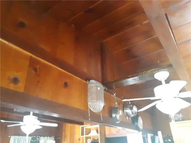 16773 Francis Drive, Chino Hills CA: http://media.crmls.org/medias/42c9c067-3834-407b-809e-0407a3ae0e44.jpg