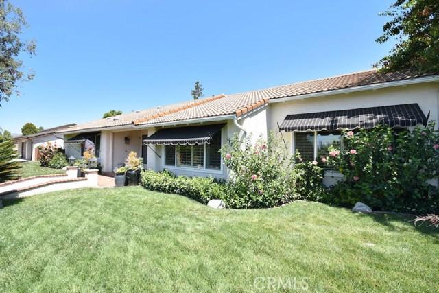 9494 Valley View Street, Rancho Cucamonga, CA 91737