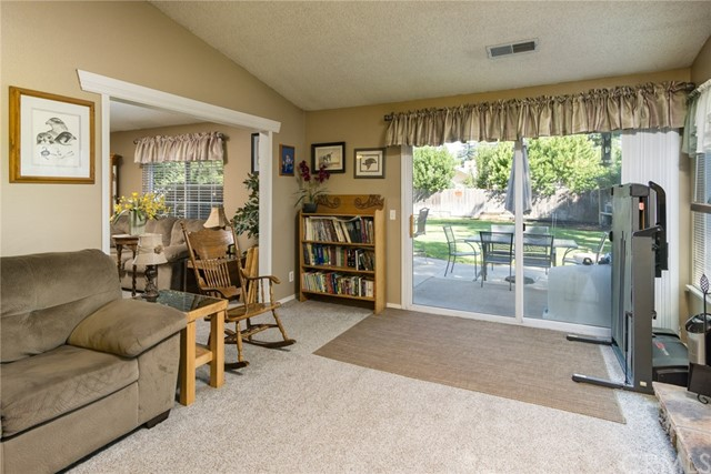 793 Marcia Court Chico, CA 95973 - MLS #: SN18141526