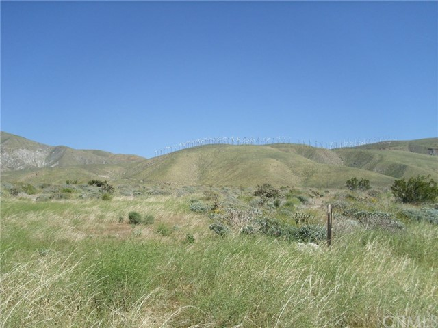 Land for Sale at 0 Laurel Crest Drive 0 Laurel Crest Drive Whitewater, California 92282 United States