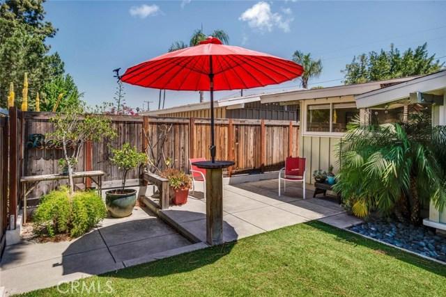 7005 E Spring St, Long Beach, CA 90808 Photo 22