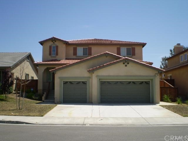 27735 Legendary Drive, Moreno Valley, CA, 92555