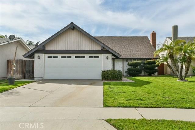 1737 N Oxford St, Anaheim, CA 92806 Photo 0