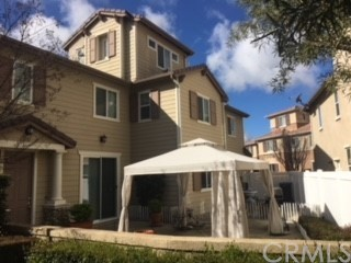 28838 S Lake Dr, Temecula, CA 92591 Photo 1
