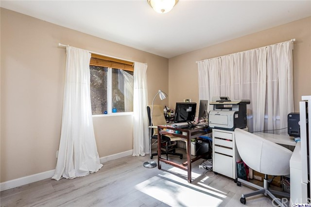 909 Montecito Dr, Los Angeles, CA 90031 Photo 19