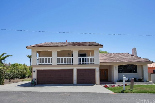 Rental Homes for Rent, ListingId:34405296, location: 35472 Del Rey Dana Pt 92624