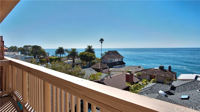 2037 S Coast Laguna Beach, CA 92651 - MLS #: LG17239062