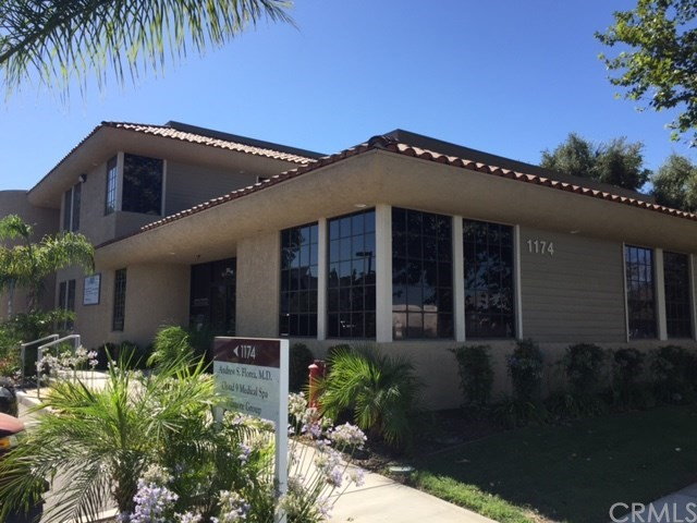 Single Family for Sale at 1174 Nevada Street Redlands, California 92374 United States