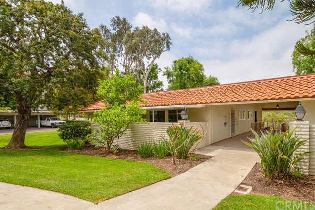 Photo of 872 Avenida Sevilla #Q, Laguna Woods, CA 92637