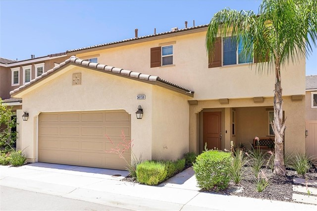 34159 Renton Dr, Lake Elsinore, CA 92532 Photo