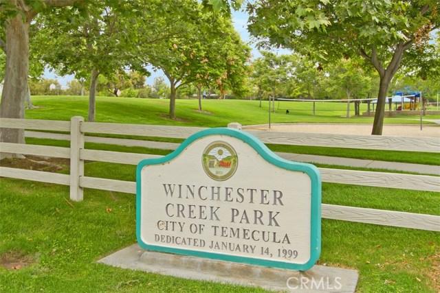 39815 Oak Cliff Dr, Temecula, CA 92591 Photo 22