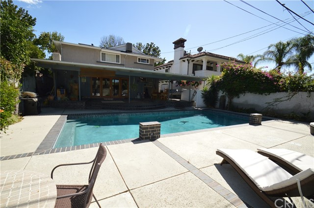 3063 N Naomi Street Burbank, CA 91504 - MLS #: BB17220780