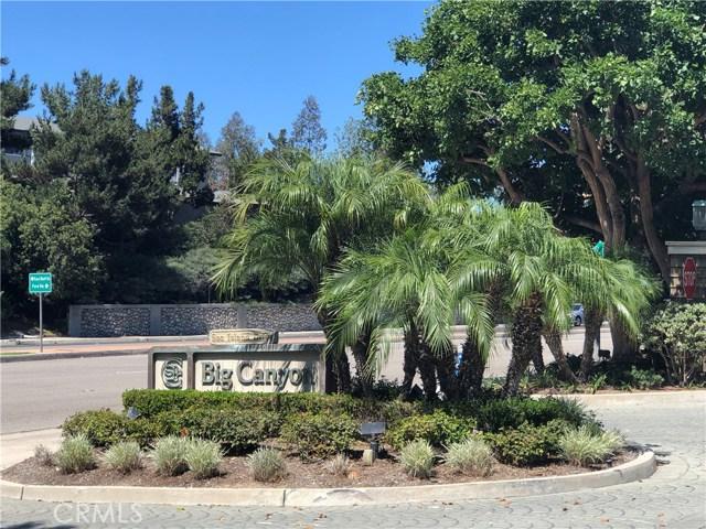 51 Sea Island Drive, Newport Beach CA: http://media.crmls.org/medias/42d7a3fe-49ef-43c9-9fbd-400b8408ae47.jpg