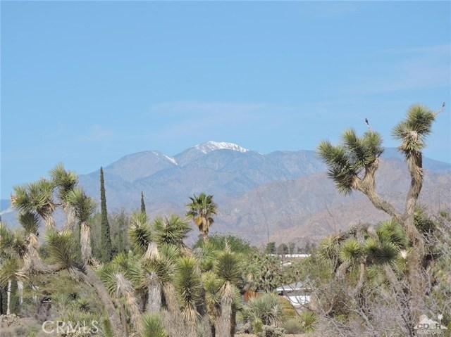 8040 Sage Avenue, Yucca Valley CA: http://media.crmls.org/medias/42d92b8f-ec0b-4191-b862-1ddd99723598.jpg
