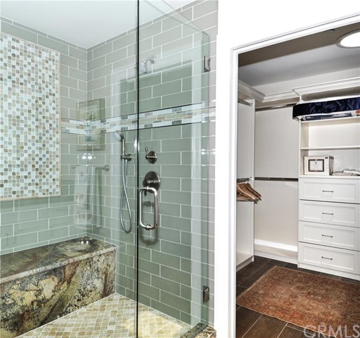33905 Manta Court, Dana Point CA: http://media.crmls.org/medias/42d95df0-9e8b-47be-b5e5-6c890e998c53.jpg