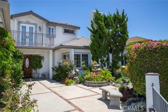 Photo of 119 S Calle Alta, Orange, CA 92869