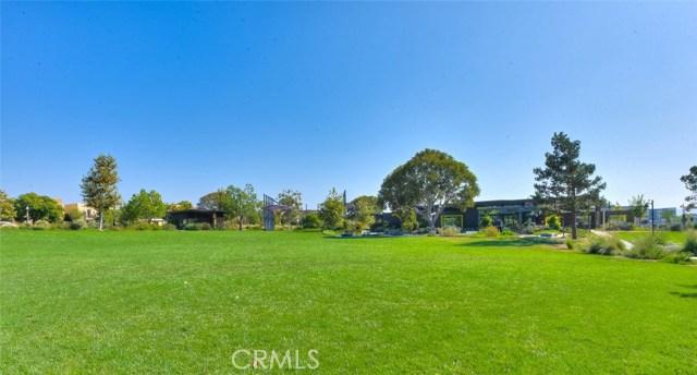 228 Harringay, Irvine CA: http://media.crmls.org/medias/42dc0f5c-6a94-4f17-8ed5-fcc3cfa871f4.jpg