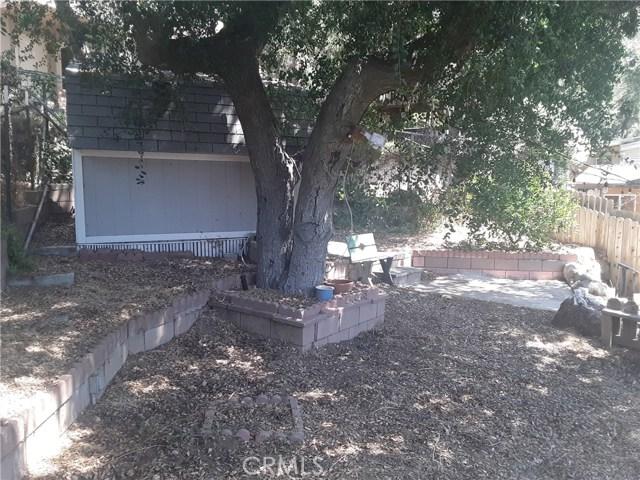 16773 Francis Drive, Chino Hills CA: http://media.crmls.org/medias/42dc66a2-4cc4-4516-9d6a-c1cdaa3f55e4.jpg