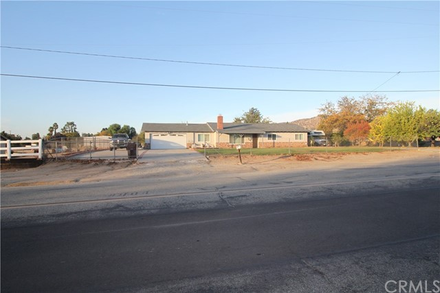 29910 Watson Road Menifee, CA 92585 is listed for sale as MLS Listing DW16744907