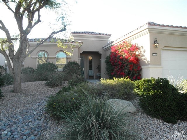 40293 CALLE EBANO Indio, CA 92333 is listed for sale as MLS Listing 217000138DA
