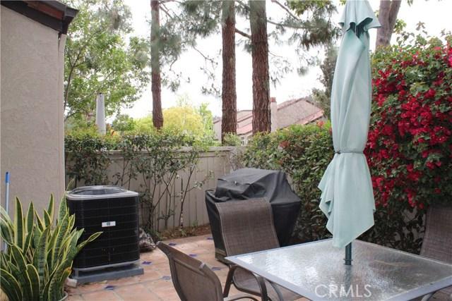 156 Stanford Ct, Irvine, CA 92612 Photo 11