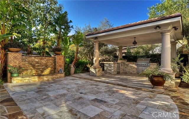 122 Tomato Springs, Irvine, CA 92618 Photo 0