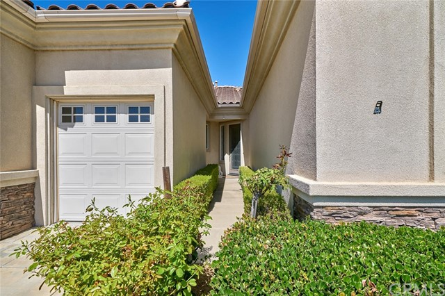 1589 Turnberry Court Beaumont CA 92223