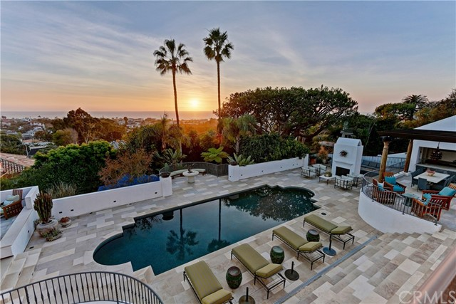 2805 TENNYSON PLACE, HERMOSA BEACH, CA 90254  Photo
