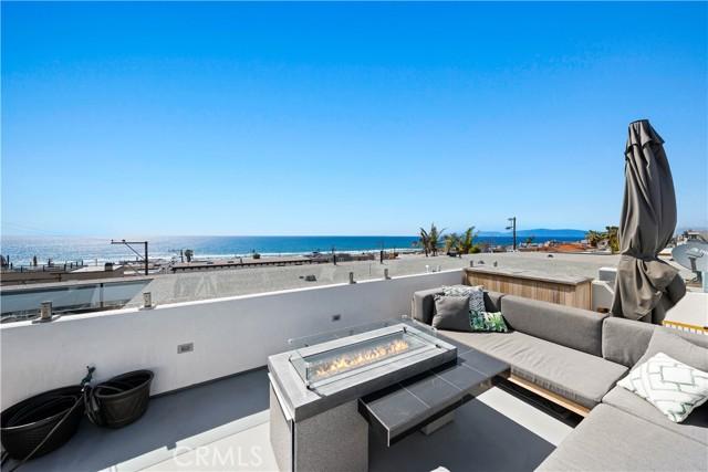 246 30th St, Hermosa Beach, CA 90254 photo 50