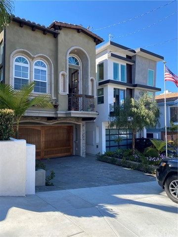 1725 Ford Avenue, Redondo Beach, California 90278, 4 Bedrooms Bedrooms, ,4 BathroomsBathrooms,Single family residence,For Sale,Ford,CV21038454