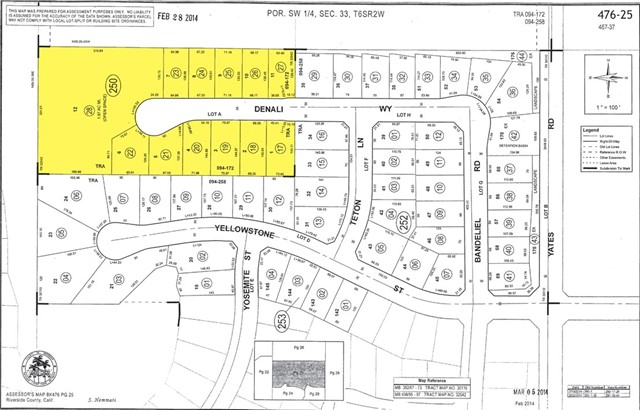 0 Denali Way, Winchester CA: http://media.crmls.org/medias/42e23c14-005a-49e2-936c-f01b60941b07.jpg