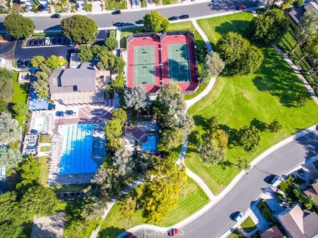 12 Glorieta, Irvine, CA 92620 Photo 47