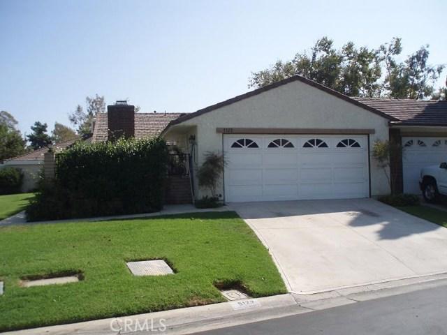 5122 Maple, Irvine, CA 92612 Photo 0
